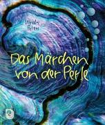 Cover-Bild zu Das Märchen von der Perle von Peters, Ulrich