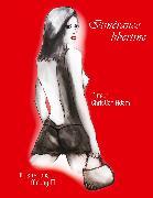 Cover-Bild zu Itinérance Libertine (eBook) von Adam, Christian