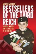 Cover-Bild zu Bestsellers of the Third Reich (eBook) von Adam, Christian