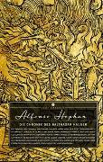 Cover-Bild zu Die Chronik des Balthasar Hauser
