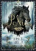 Cover-Bild zu PaNia - Im Bann der Windhüter von Giebken, Sabine