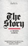 Cover-Bild zu The Story: Volume II: Storytelling von Garcia, Mario