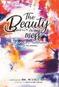 Cover-Bild zu The Beauty in My Mess (eBook) von Long, S. Nicole