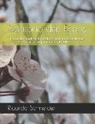 Cover-Bild zu Relatório Das Férias: Um Relato Simples E Divertido Da Rotina de Férias de Duas Irmãs E Seu Pai No Verão de 2016 von Gazzana Schneider, Ricardo