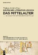 Cover-Bild zu Das wissensvermittelnde Schrifttum bis zum Ausgang des 14. Jahrhunderts (eBook) von Achnitz, Wolfgang (Hrsg.)