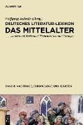 Cover-Bild zu Nachträge, Chronologie und Register (eBook) von Achnitz, Wolfgang (Hrsg.)