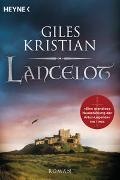 Cover-Bild zu Lancelot