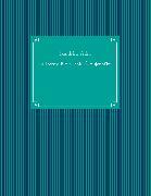 Cover-Bild zu La Licorne Bleue D'hier À Aujourd'hui (eBook) von Adso, Sandrine