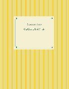 Cover-Bild zu Ce Grand Roi David (eBook) von Adso, Sandrine