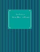 Cover-Bild zu La Licorne Bleue et les Hauteurs (eBook) von Adso, Sandrine