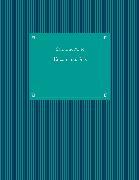 Cover-Bild zu Encore une Fois (eBook) von Adso, Sandrine