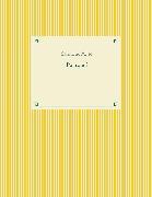 Cover-Bild zu Pourquoi (eBook) von Adso, Sandrine