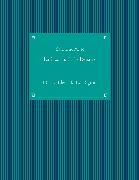 Cover-Bild zu La Licorne Et Le Repaire (eBook) von Adso, Sandrine