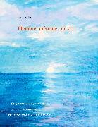 Cover-Bild zu Étendue poétique Tome I (eBook) von Adso, Sandrine