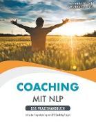 Cover-Bild zu Coaching mit NLP von Ahlfeld, Benedikt