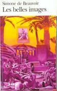 Cover-Bild zu Beauvoir, Simone de: Les Belles Images
