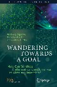 Cover-Bild zu Wandering Towards a Goal (eBook) von Foster, Brendan (Hrsg.)