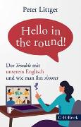 Cover-Bild zu Hello in the round!