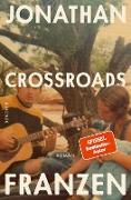 Cover-Bild zu Crossroads (eBook) von Franzen, Jonathan