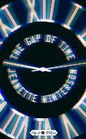 Cover-Bild zu The Gap of Time von Winterson, Jeanette