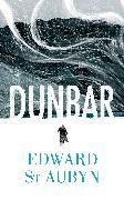 Cover-Bild zu Dunbar (eBook) von St Aubyn, Edward