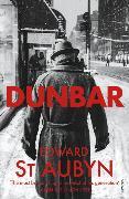 Cover-Bild zu Dunbar von St Aubyn, Edward