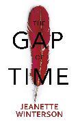 Cover-Bild zu The Gap of Time (eBook) von Winterson, Jeanette