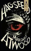 Cover-Bild zu Hag-Seed (eBook) von Atwood, Margaret
