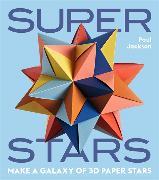 Cover-Bild zu Jackson, Paul: Superstars