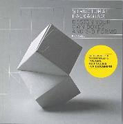 Cover-Bild zu Jackson, Paul: Structural Packaging