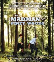 Cover-Bild zu Curtis, Christopher Paul: The Madman of Piney Woods