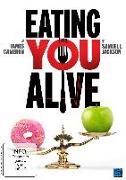 Cover-Bild zu Paul David Kennamer Jr. (Reg.): Eating you alive