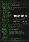 Cover-Bild zu Vertesi, Janet: digitalSTS