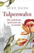 Cover-Bild zu Tulpenwahn