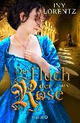 Cover-Bild zu Der Fluch der Rose