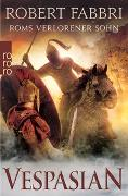 Cover-Bild zu Vespasian. Roms verlorener Sohn