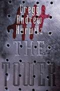 Cover-Bild zu The Tower (eBook) von Hurwitz, Gregg Andrew