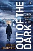 Cover-Bild zu Out of the Dark (eBook) von Hurwitz, Gregg