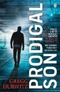 Cover-Bild zu Prodigal Son (eBook) von Hurwitz, Gregg