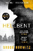 Cover-Bild zu Hellbent (eBook) von Hurwitz, Gregg