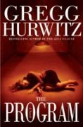 Cover-Bild zu Program (eBook) von Hurwitz, Gregg