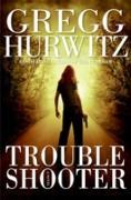 Cover-Bild zu Troubleshooter (eBook) von Hurwitz, Gregg