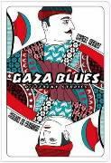 Cover-Bild zu El-Youssef, Samir: Gaza Blues