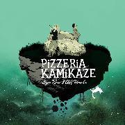 Cover-Bild zu Keret, Etgar: Pizzeria Kamikaze