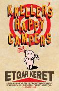 Cover-Bild zu Keret, Etgar: Kneller's Happy Campers