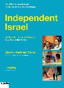 Cover-Bild zu Keret, Etgar (Reg.): Independent Israel - Box