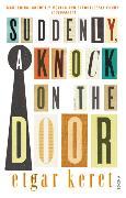 Cover-Bild zu Keret, Etgar: Suddenly, a Knock on the Door