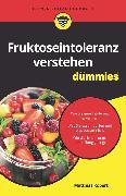 Cover-Bild zu Fruktoseintoleranz für Dummies (eBook) von Robert, Matthias