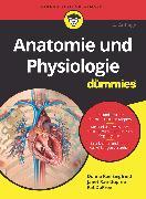 Cover-Bild zu Anatomie und Physiologie für Dummies (eBook) von Siegfried, Donna Rae