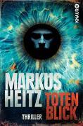 Cover-Bild zu Totenblick von Heitz, Markus